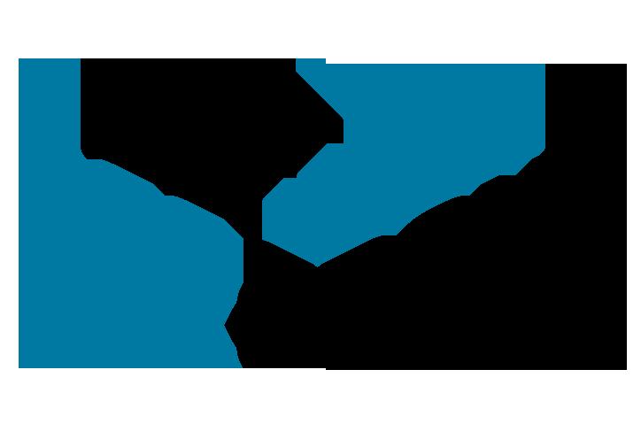 3GC GROUP