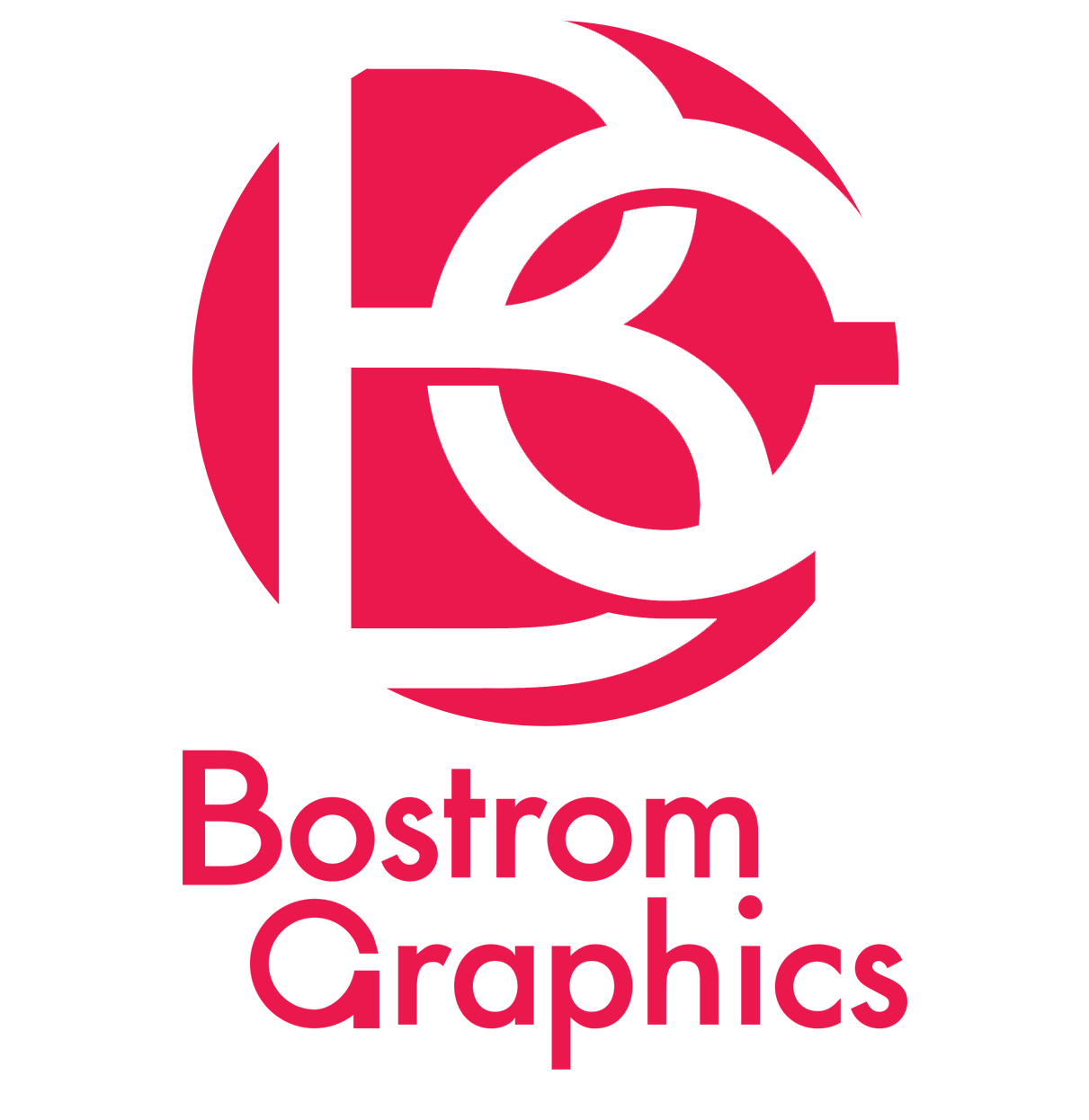 Bostrom Graphics