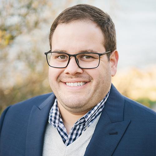 Ryan Schonfeld